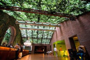 Barbosa estudio hotel hudson 2