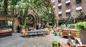 Barbosa estudio hotel hudson 3